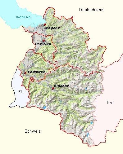 Bekanntschaft in österreich